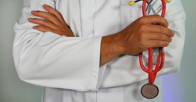 Pharma & Medical Devices